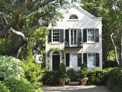 34 Different Types of Houses (with Photos)