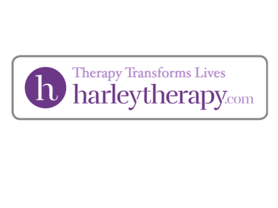 Are You Emotionally Repressed How To Tell Harley Therapy Blog