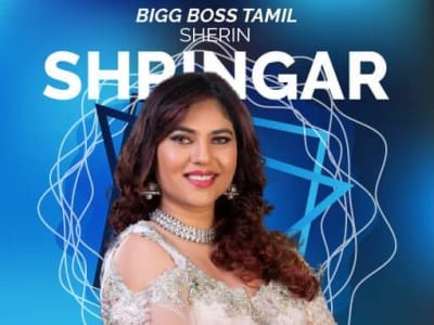 Bigg Boss Tamil Vote Online - Real Time Big Boss Tamil