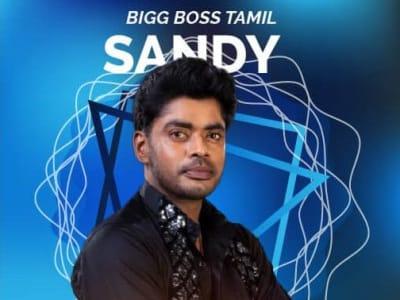 Bigg Boss Tamil Vote: Bigg Bigg Tamil Voting Online - Bigg Boss Vote