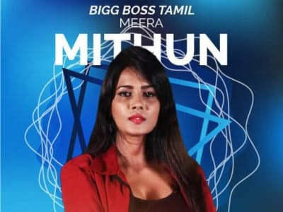 Bigg Boss Tamil Vote Online - Real Time Big Boss Tamil Results [Live