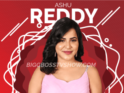 Bigg Boss Telugu Vote Season 3 | Voting Online | Missed Call