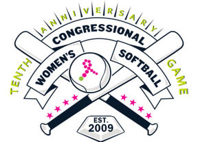 2018 CWSG Walk Up Songs & Playlists — Congressional Women's
