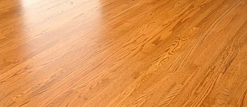 How Much Does It Cost To Install Wood Flooring Updated 2019
