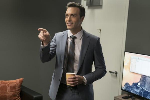 Veep Season 6 Episode 4 Review: 'Justice' — Recap and
