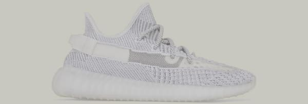 Yeezy Boost 350 v2 'Static': How To Cop
