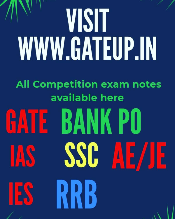 POLL YOUR RRB JE CBT1 MARKS(Already 500+ People checked) Don