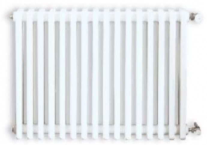 New Radiator Cost >> This Is How Much Plumbers Charge To Fit Radiators In 2019