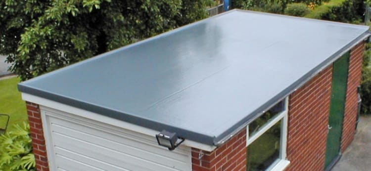 Flat Roof Cost What Is A Fair Price To Pay In 2020