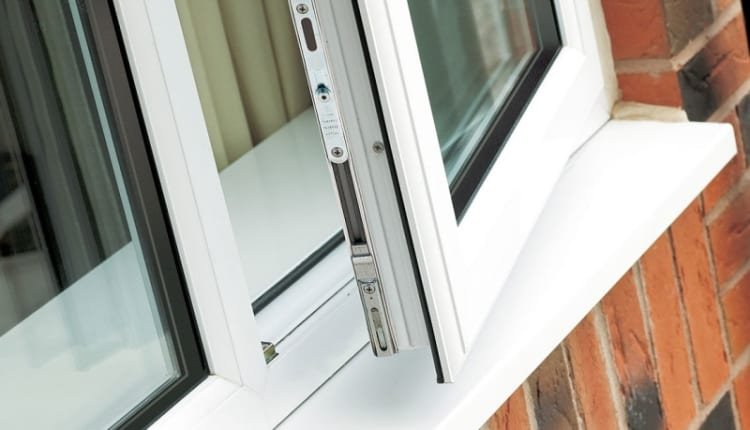 How Much Does Double Glazing Cost >> Double Glazing Cost How Much Should You Pay