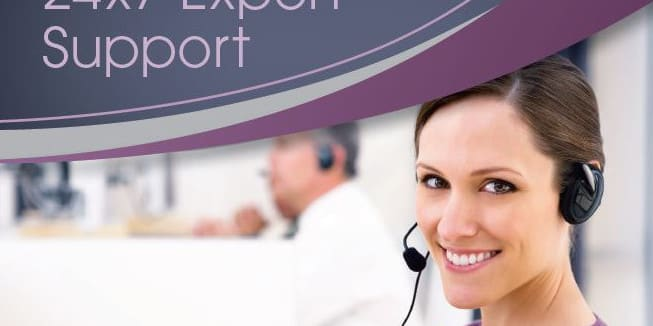 Are you looking for Quicken support contact now?