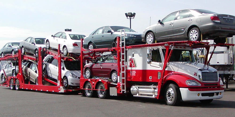 Ensuring Safe Auto Transportation