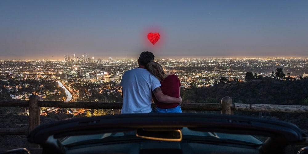 Best online dating worldwide