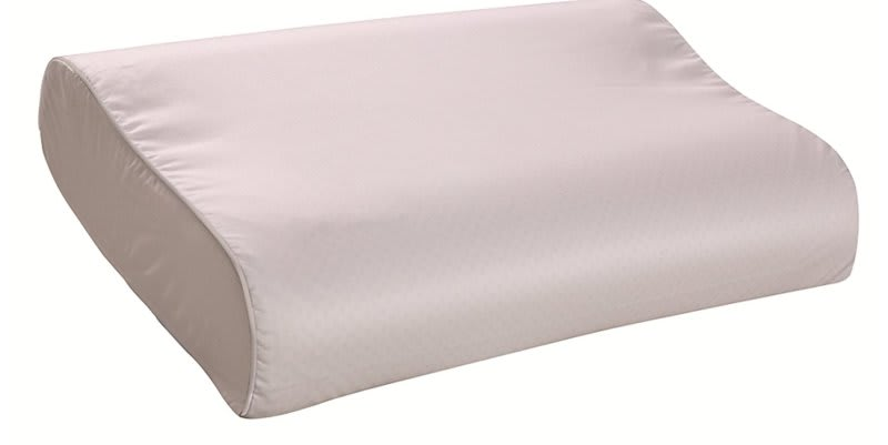 whatu0027s the best side sleeper pillow for you