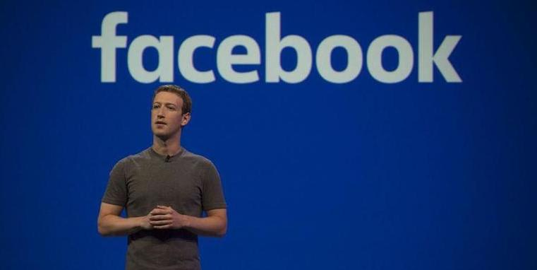 Facebook tvillingarna far ingen ny chans mot zuckerberg