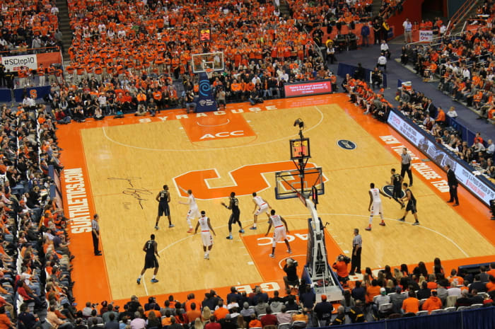 f8e2e8c69fe0 Tuesday Trivia - Syracuse Hoops Edition