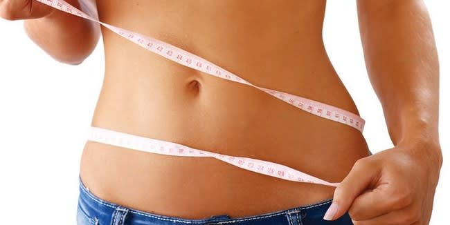 Guide On How To Lose Belly Fat Fast