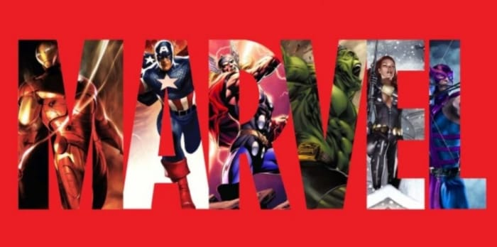 what marvel superhero are you quiz