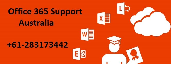 Technical errors dial Office 365 Technical Support Australia