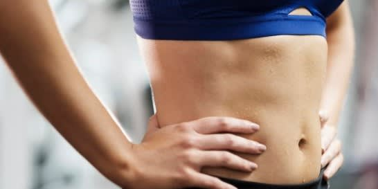 How To Lose Belly Fat Fast Tips