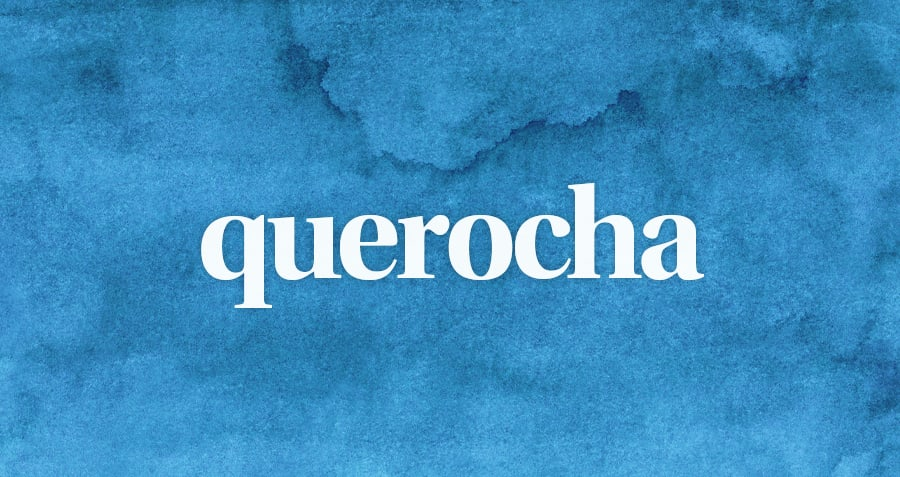 Querocha Toballeta Sena Conoces El Significado De Estas Diez Palabras Raras Jot Down Cultural Magazine