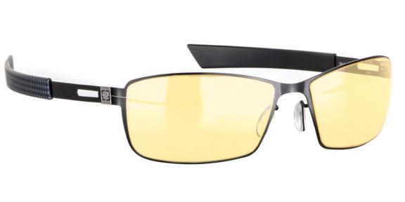 84828f344a comment tester votre lunette anti lumière bleue