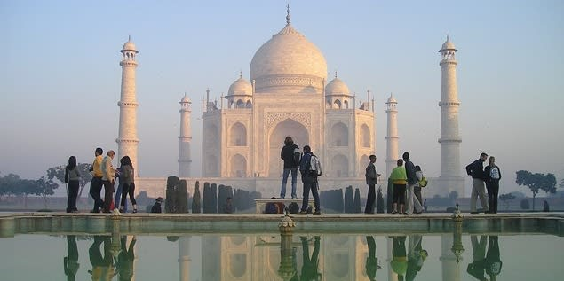 India Travel Safety Quiz - Are You Ready To Visit India Safely