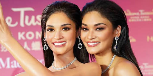 SM Shopmag | QUIZ: Which Pinay Beauty Queen Are You Based On