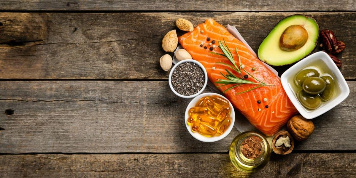 dieta chetogenica di semi di chianghe