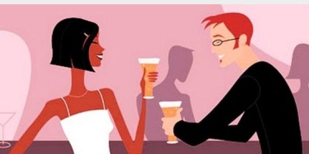 er jeg dating type quiz dating endometrium