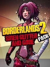 Borderlands 2 Extras #1