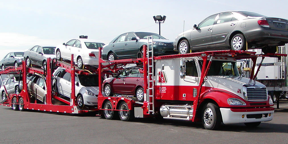 Safe Auto Customer Service >> Ensuring Safe Auto Transportation
