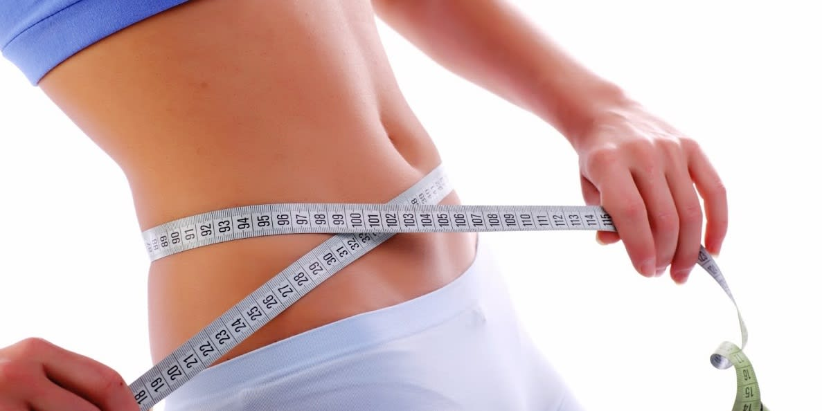 Most effective way to lose weight in two weeks
