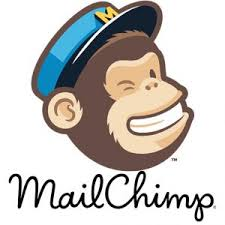 Mailchimp Quiz: Send a Quiz to Your Email List