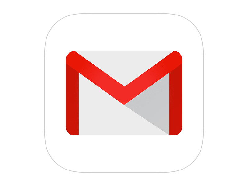 Email Quiz: How to Send a Quiz in Email