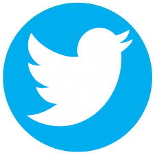 Twitter Quiz – How to Run a Quiz on Twitter