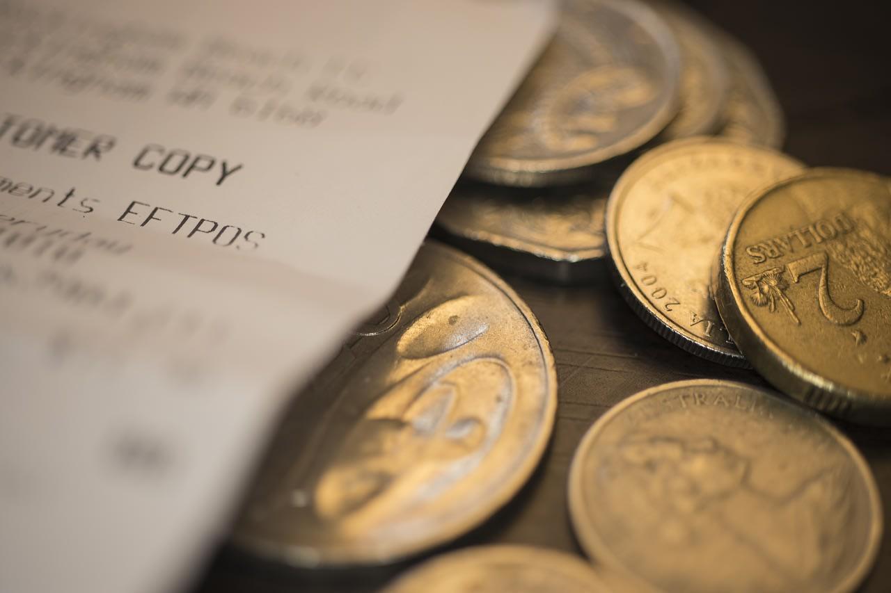 Expense Reimbursement Form Template