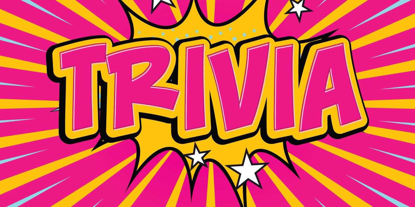 Make a Challenging Trivia Quiz