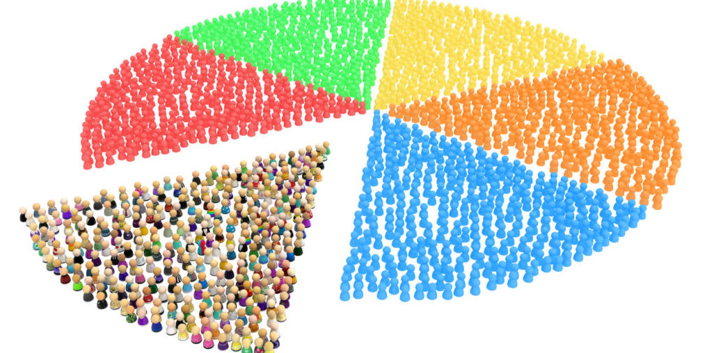 Learn About Your Audience Demographics