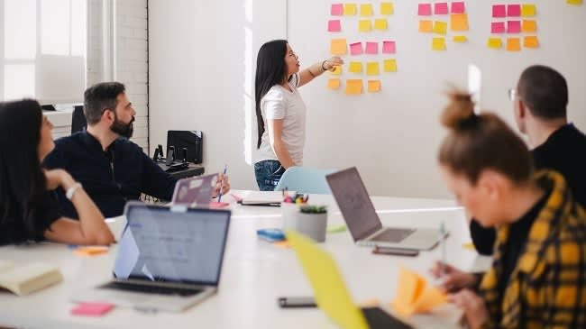 Top 16 Digital Marketing Tactics to Fuel Business Growth