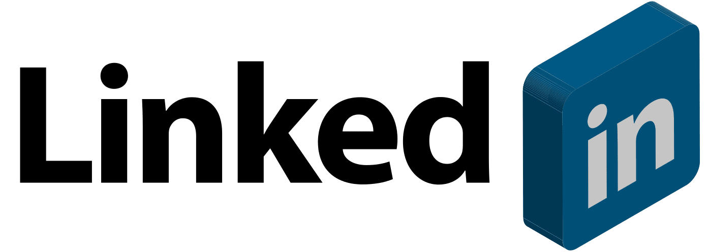 linkedin survey logo