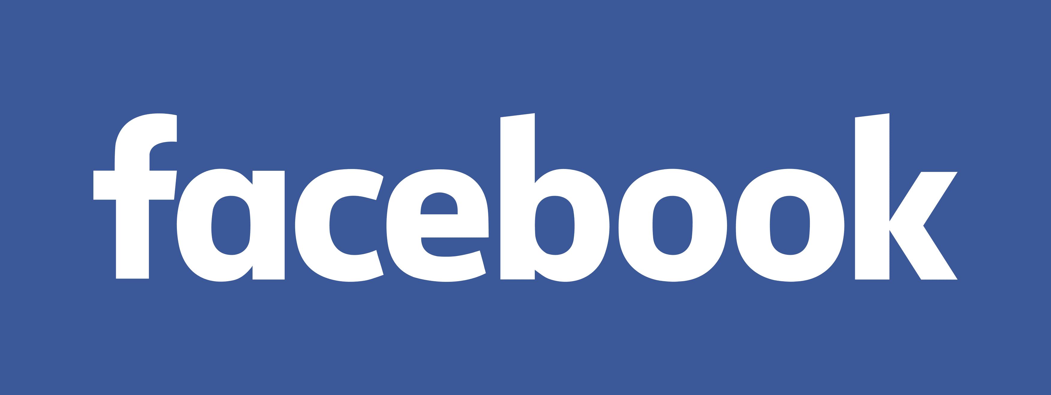 Facebook quiz logo