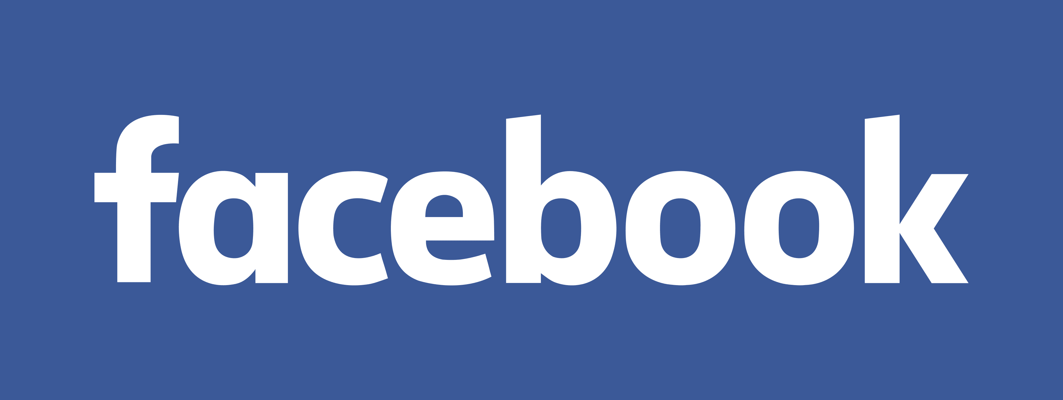 facebook survey logo