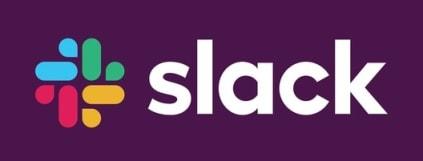 Slack Poll