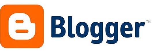 blogger poll