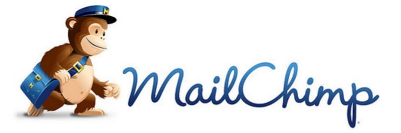 Mailchimp poll logo
